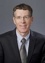 James Scholl, P.E., D.WRE