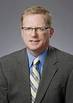 Trevor Wagenmaker, P.E.