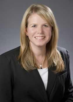 Melissa A. Coatta, P.E.