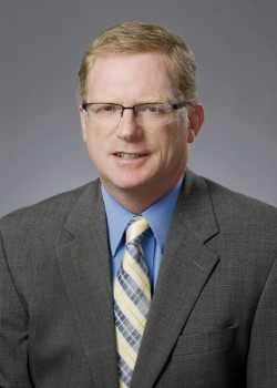 Trevor S. Wagenmaker, P.E.