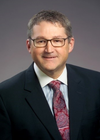 Appointment of Todd Sneathen to Board of Directors